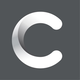 Cox Contour