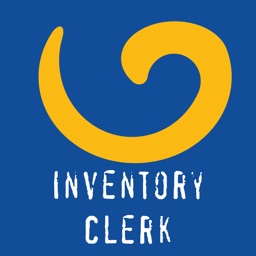 Bellwether Inventory Clerk
