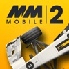 Motorsport Manager Mobile 2 - iPadアプリ