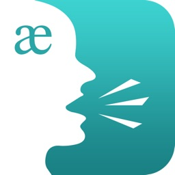 Learn American English Pronunciation - Saundz by EVOVE Limited