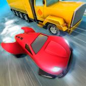 Highway Race: Traffic Racing