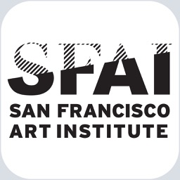 SFAI - Experience in VR