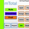 mTotal POS | Cash Register - Portal 5B LLC