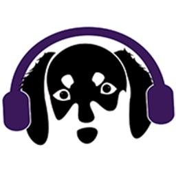 Lobo Living Radio