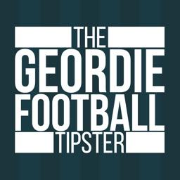 The Geordie Tipster