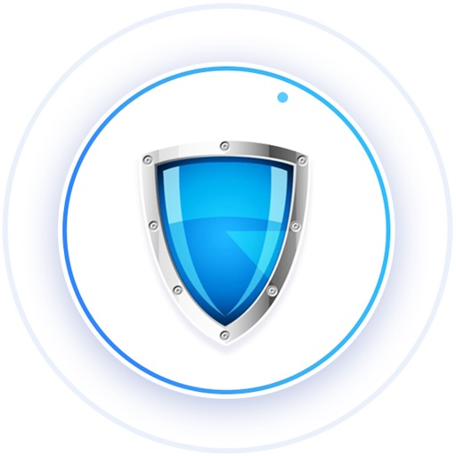 VPN Pro - Fast and Secure Proxy