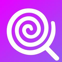 Christiandatingforfree app