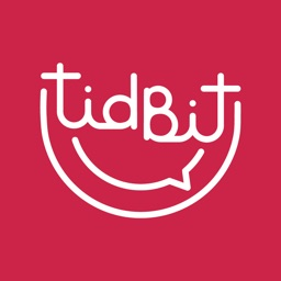 TidBit - Personalized Restaurant Ratings
