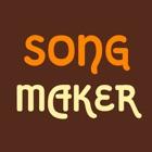 SongMaker+ icon