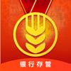 金牌麦麦理财-16.88%高收益理财平台