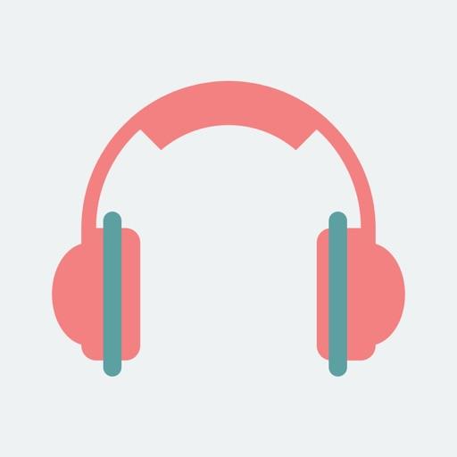 助眠白噪音-ASMR睡眠