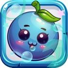 Magic Bubble Lápiz icon