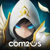 Summoners War App Reviews - User Reviews of Summoners War
