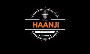 Haanji Radio