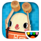 App Icon for Toca Builders App in Lebanon IOS App Store