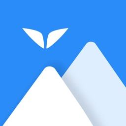 Mindvalley Quests Apple Watch App