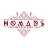 NOMADS ANT1 - ANTENNA TV