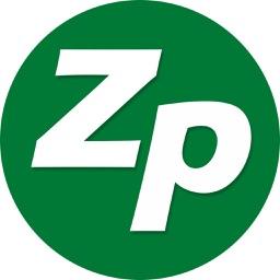 ZenaPay Merchant