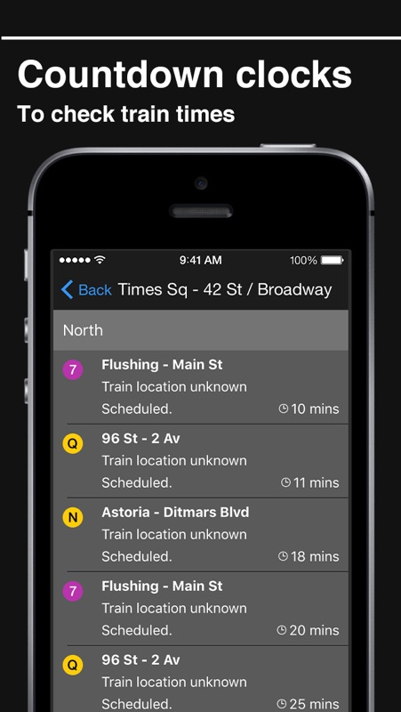 Portable Nyc Subway Map.New York Subway Mta Map Online Game Hack And Cheat Gehack Com