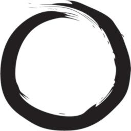 One Martial Arts Australia
