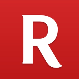 Redfin Real Estate Apple Watch App