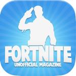 FortMag: #1 Fnite Magazine на пк