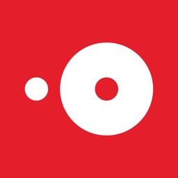 OpenTable - Restaurant Reservations