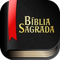 Codes for Holy Bible, God's Word Hack