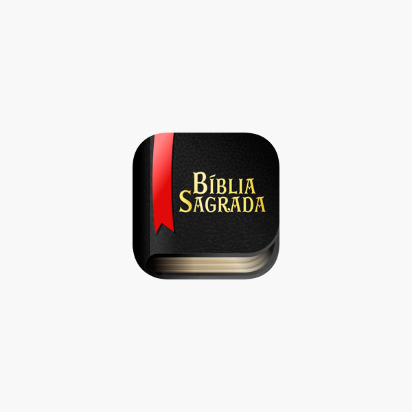 Holy Bible God S Word On The App Store