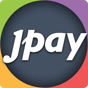 JPay Finance app
