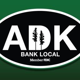 Adirondack Bank Mobile Money