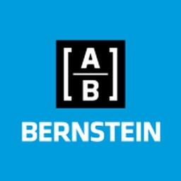 Bernstein Private Wealth