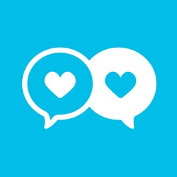WooPlus Dating for Curvy BBW