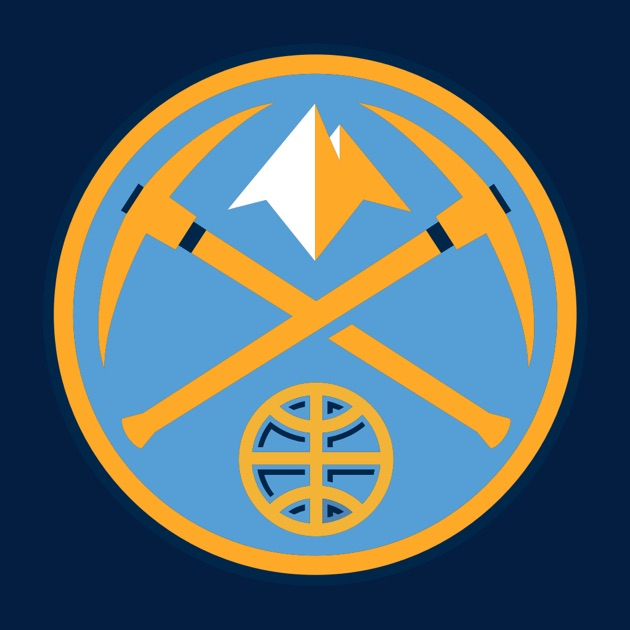 Denver Nuggets On The App Store
