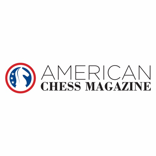 American Chess Magazine icon