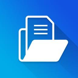 File Reader: Manager File