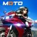 摩托车游戏-3D汽车开车游戏