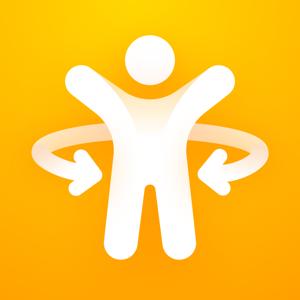 BodyApp - Body Editor Pro ios app