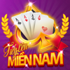 Tien Len Mien Nam 2018- TLMN