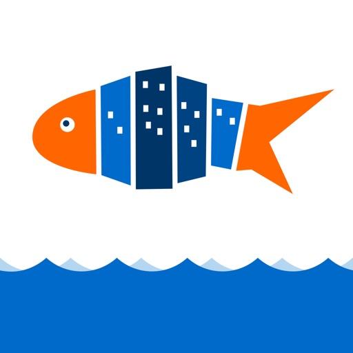 Peixe Urbano Compras e Cupons