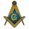 Louisiana Brethren