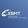 EBMT Education App