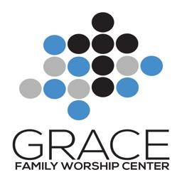 Grace Family Worship Center - Shreveport