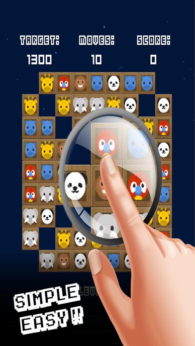 Better Puzzle