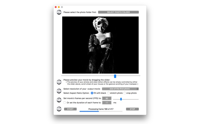 Menüs in xamarin. Mac - Xamarin   Microsoft Docs
