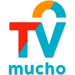 TVMucho