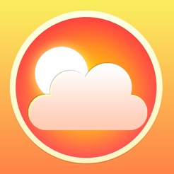 Sunrise Sunset Times 4+  sc 1 st  iTunes - Apple & Sunrise Sunset Times on the App Store