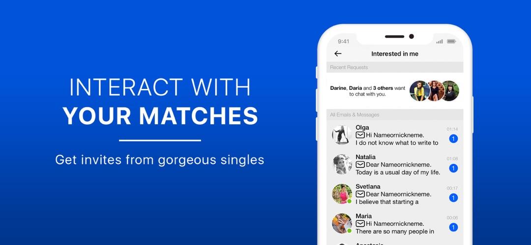 totally free catholic dating sites