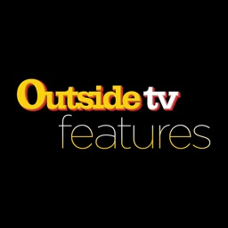 Outside TV Features