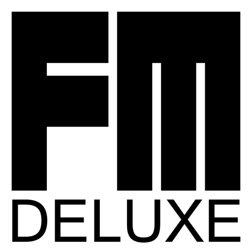 Font Manager Deluxe